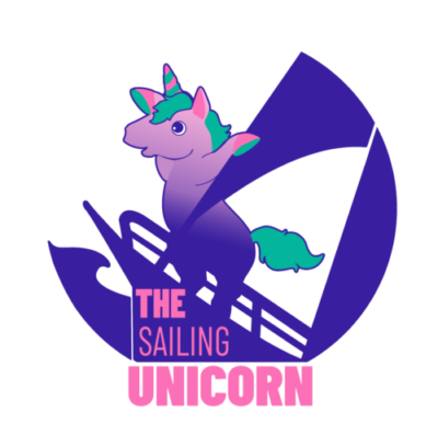 Sailing Unicorn